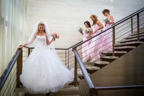 Expert Wedding Photographer in Dubai
