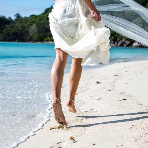 best wedding photographers dubai, abu dhabi, sharjah, uae