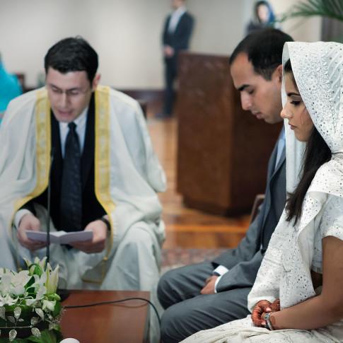 Pakistani wedding photography in Dubai