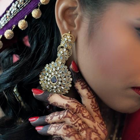 Pakistani Wedding Photography by Blue Eye Picture Studio