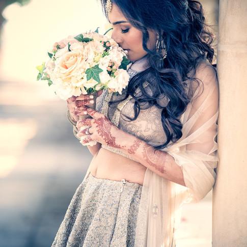 Pakistani Wedding Photo Shoot by Blue Eye Picture Studio