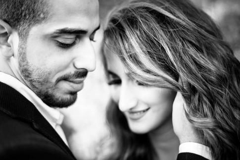 Pre Wedding Photography Dubai