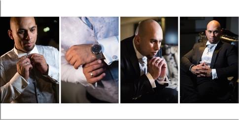 Read Wedding Photo Album Dubai