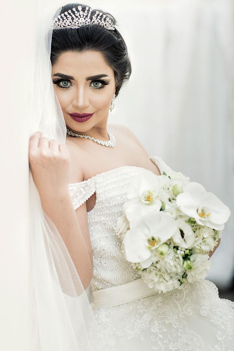 Female Photographers Dubai Abu Dhabi Sharjah Uae Blue